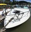 2002 Monterey Cruiser - #2