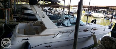 Sea Ray Sundancer 290, 290, for sale - $26,500