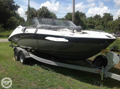 Yamaha SX210, 21', for sale - $38,900