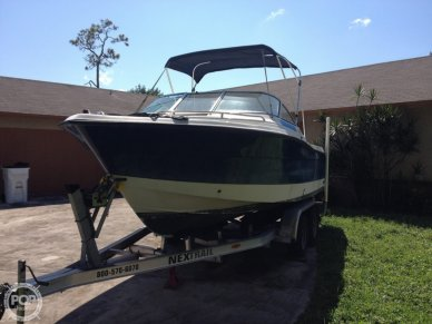 Hydra-Sports 202 Dual Console, 20', for sale - $27,250