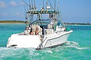 Stamas 310 Express, 31', for sale - $29,500