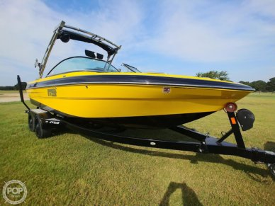 MB Sports B52 23, 23, for sale - $57,000