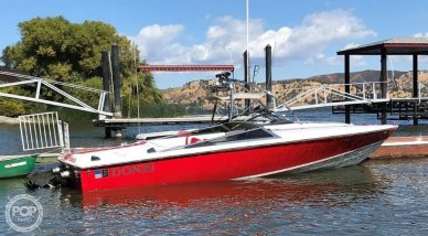 Donzi Classic 22, 22, for sale - $29,000