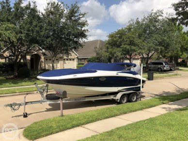 Southwind 2400SD, 25', for sale - $47,500
