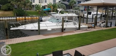 Sea Ray 330 EC, 330, for sale