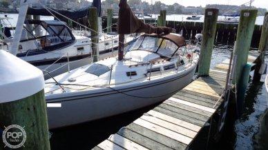 1980 Catalina 30 - #2