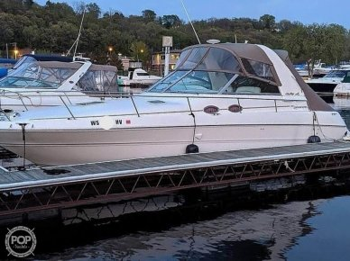Sea Ray 310 Sundancer, 33', for sale - $36,200