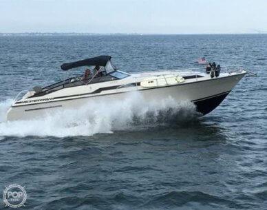 Mainship 39 Open Mediterranean, 39, for sale - $20,000