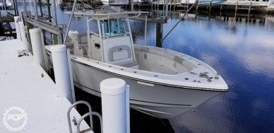 Mako 284 CC, 28', for sale - $125,000