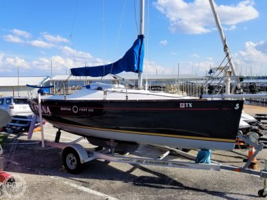 Beneteau First 210, 210, for sale