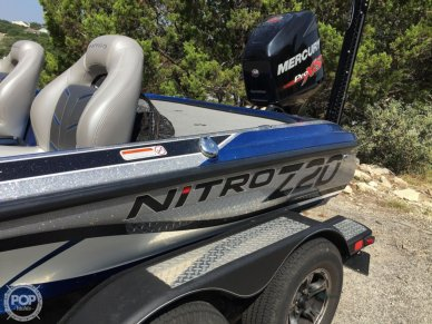 Nitro Z20 Pro, 20, for sale