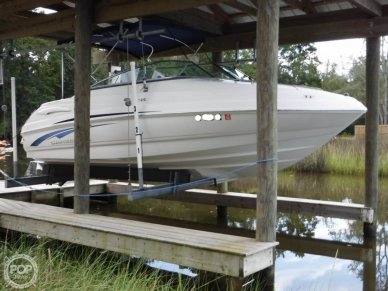 Chaparral 215 SSi, 21', for sale - $32,900