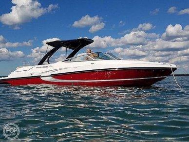 Rinker 276, 28', for sale - $65,600