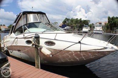 Sea Ray 240 Sundancer, 24', for sale - $23,900