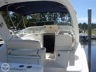 2000 Bayliner 2855 Ciera Sunbridge - #11