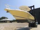 2003 Promarine 2605cc - #2
