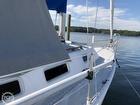 1986 J Boats 28 - #2