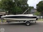 2011 Bayliner 197 Deck Boat 2
