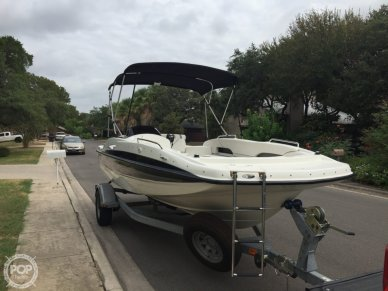 Bayliner 197, 197, for sale - $21,750
