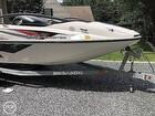 2010 Sea-Doo Speedster 200 - #2