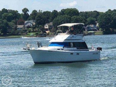 Bayliner 3288, 29', for sale - $34,500