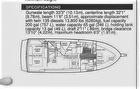 1987 Bayliner 3270 Motoryacht - #2
