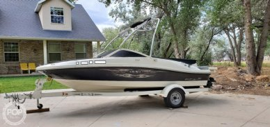 Sea Ray 185 Sport, 185, for sale - $17,250