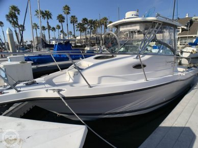 Striper 2300 WA, 2300, for sale - $28,500