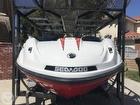 2005 Sea-Doo Speedster 200 - #2