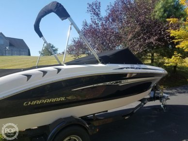 Chaparral 18 H2O, 18', for sale - $26,500