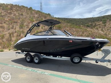 Yamaha 242 Limited S H.O., 24', for sale - $55,000