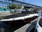2016 Cruisers 298 SS - #5