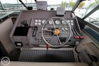 Excellent Condition - All New Dash Guages - Backlit