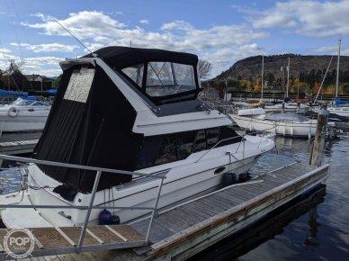 Bayliner 2958 Command Bridge, 2958, for sale - $19,999