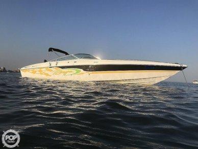 Baja 342 Boss, 342, for sale - $59,900