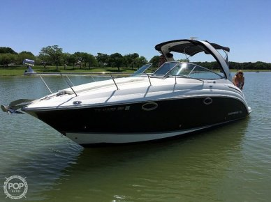 Chaparral 28, 28', for sale - $59,900