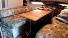 Cabin Dinette