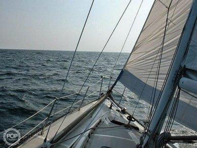 Lancer Yachts 36, 36', for sale - $24,750
