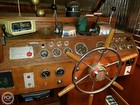 1973 Chris-Craft 360 Commander - #8