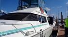 1992 Mainship 35 Convertible - #5