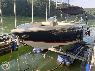 Cobalt A28, 28, for sale - $104,500