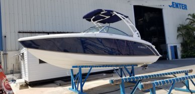 Cobalt R3, R3, for sale - $66,000