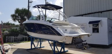 Cobalt R3, 23', for sale - $72,300
