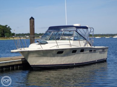 Tiara Pursuit 2700, 2700, for sale