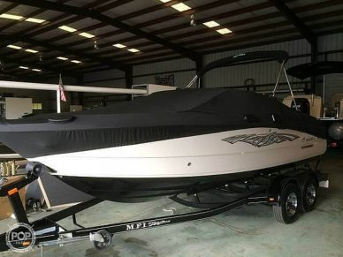 Monterey 21, 21', for sale - $46,200