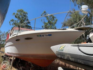 Sea Ray 300 Weekender, 300, for sale - $18,500