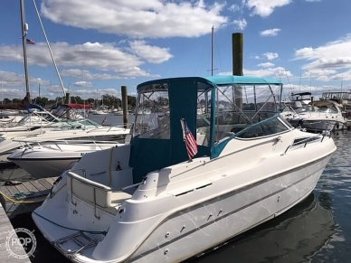 Wellcraft 26 Excel, 26, for sale - $18,900