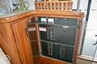 Control Center Panel