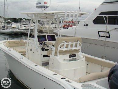 NauticStar 2602 Legacy, 2602, for sale