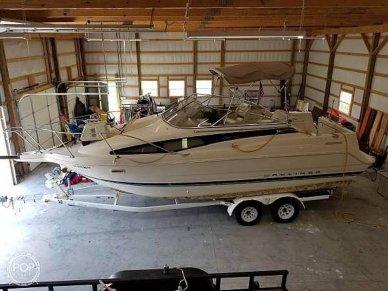 Bayliner 2655 Ciera, 2655, for sale - $17,250